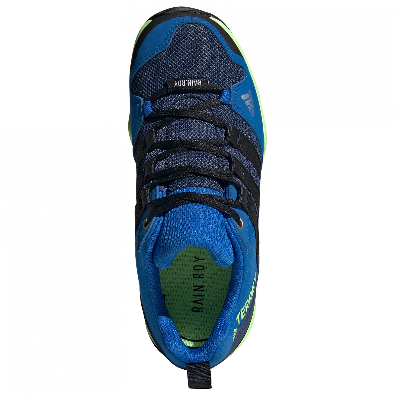Ax2r Multisports Cp Core Blue Kid's Yellow28eu Terrex Adidas Chaussures Black Beauty Shock FKlT1Jc