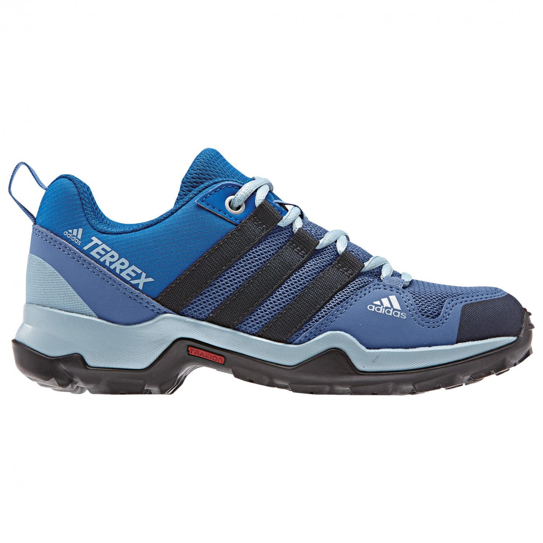 Buy Scarpa Shoes Online