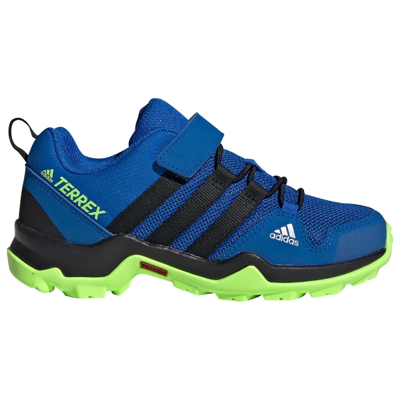 Adidas Terrex AX2R CF - Multisport