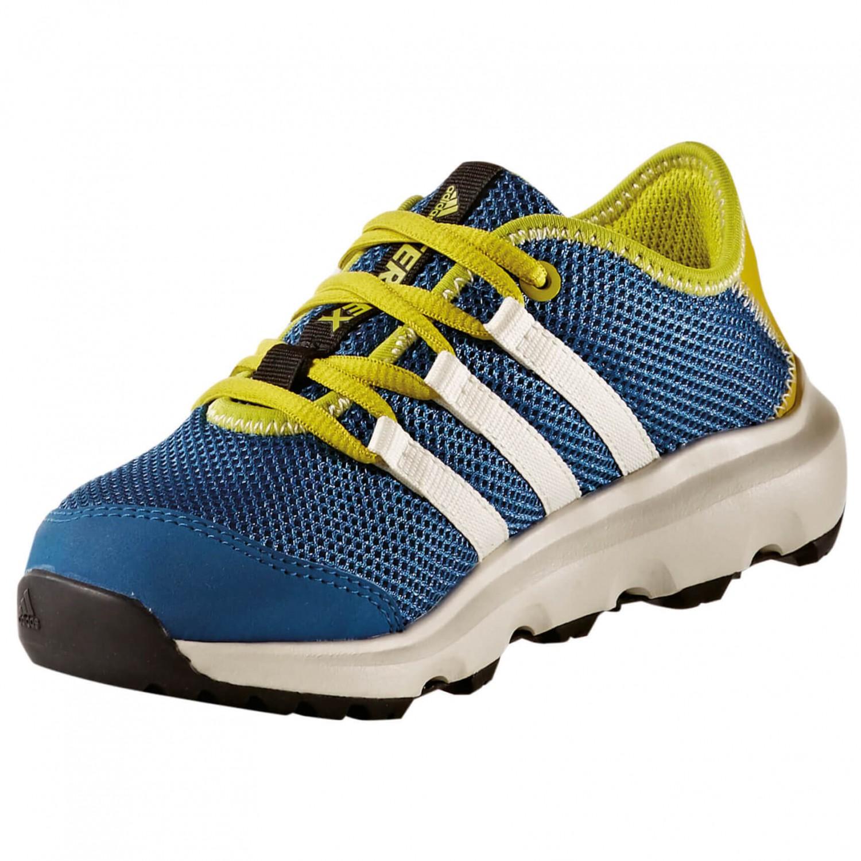 Adidas Terrex CC Voyager Sneaker Kinder online kaufen