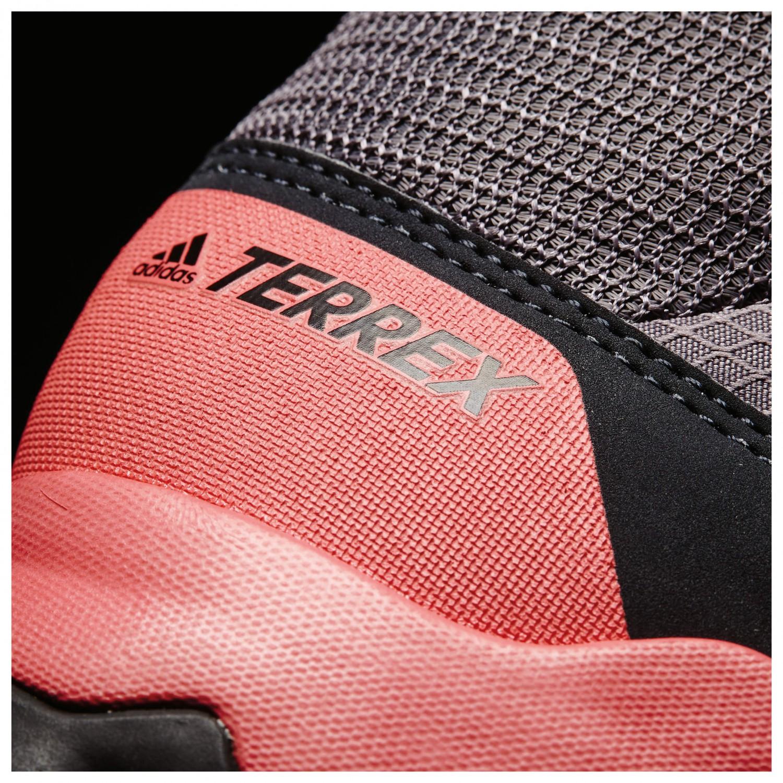 Terrex Gtx Buy Online Boots Walking Mid Kids Alpinetrek Adidas RqdZUq