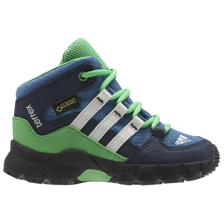 2122bc28cfa66 ... adidas - Kid s Terrex Mid GTX I - Walking boots ...