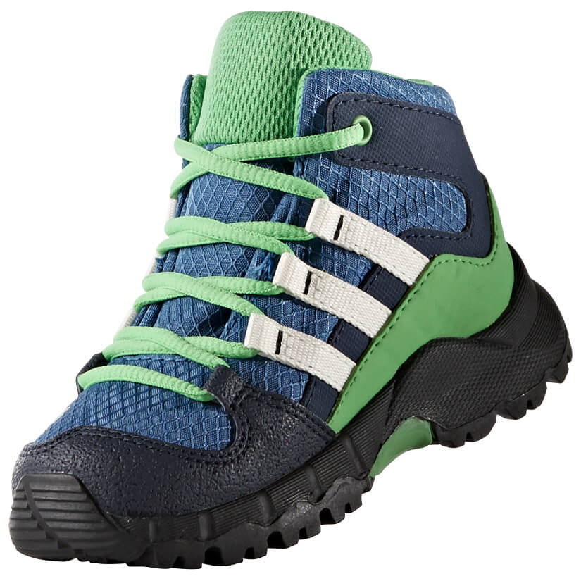 1602a3bfe ... Walking boots · adidas - Kid s Terrex Mid GTX I - Walking ...