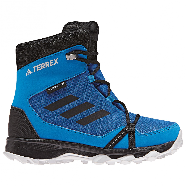 scarpe invernali adidas