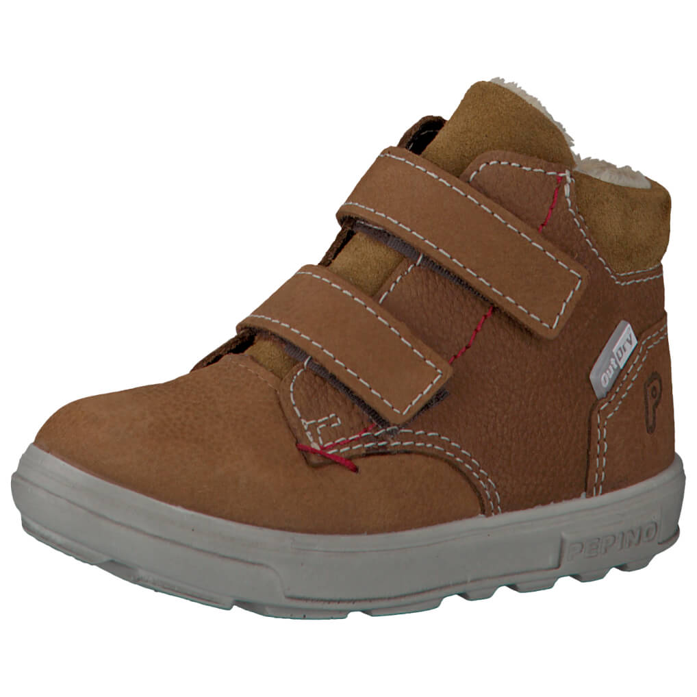 Pepino By Ricosta Alex Winter Boots Kids Buy Online