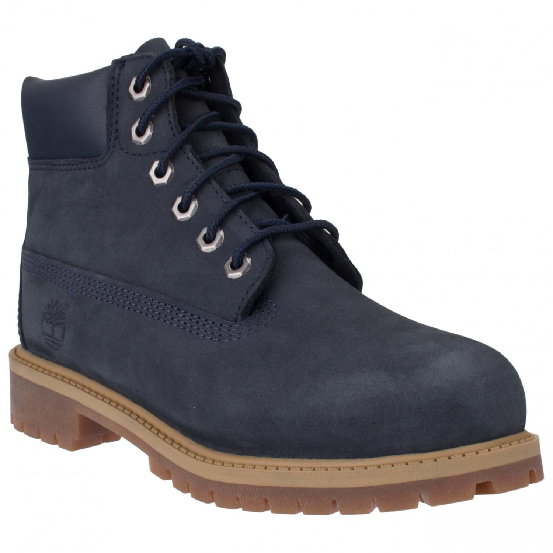 Timberland - Kid s 6Inch Premium WP Boot ... 9ef0f7e0822