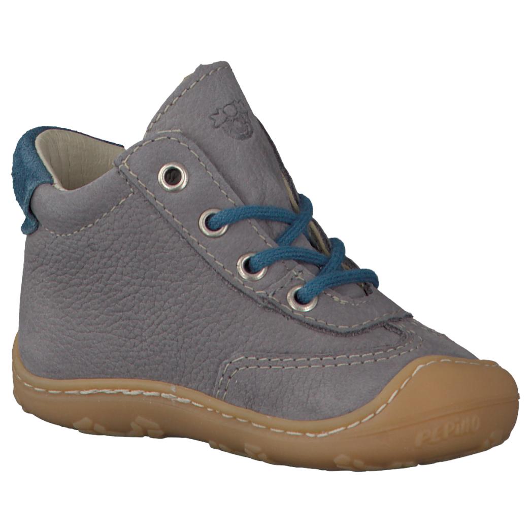 Buy Kid Shoes Online Canada