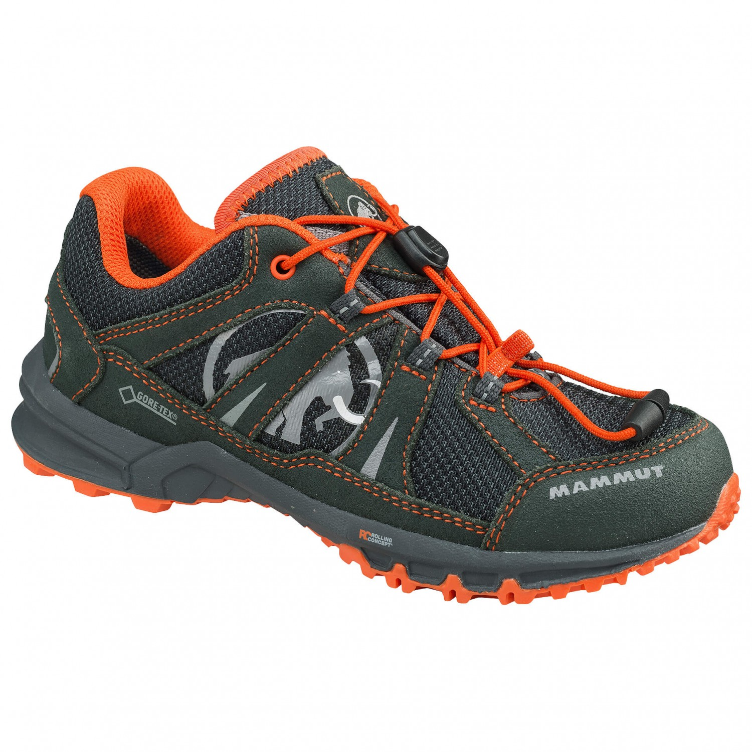 Multisport Shoes Uk Online