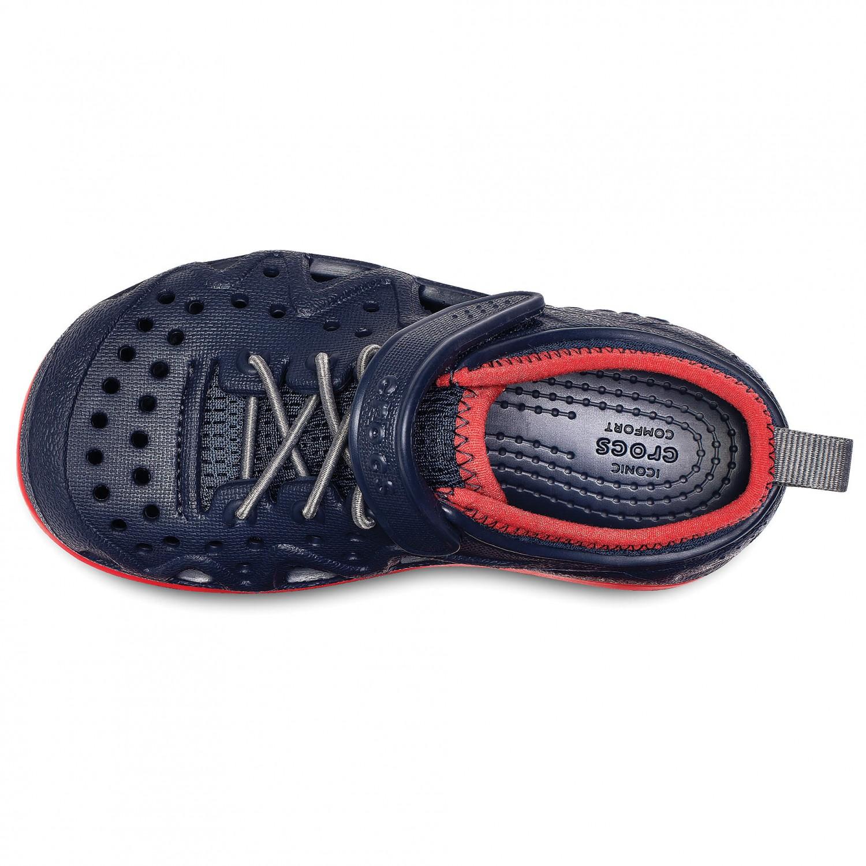 3b75c282213831 ... Crocs - Kid s Swiftwater Play Shoe - Sandals ...