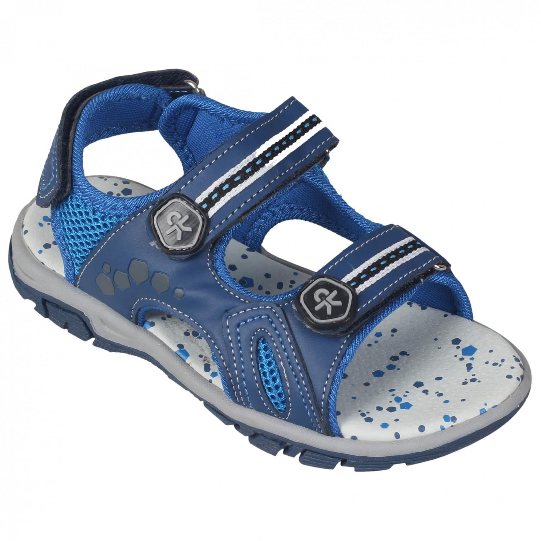 cc5278248ce51c Color Kids Torrance Sandals - Sandals Kids   Buy online   Bergfreunde.eu