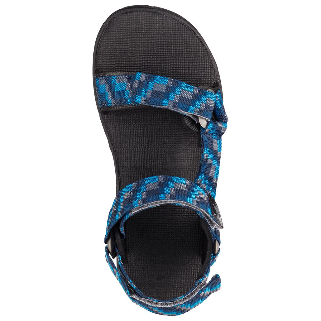 Jack Wolfskin Seven Seas 2 Sandal Sandalen Jungen online