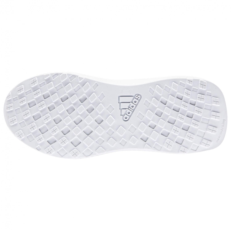 Adidas RapidaRun Knit C Terrengsko Barn kjøp online