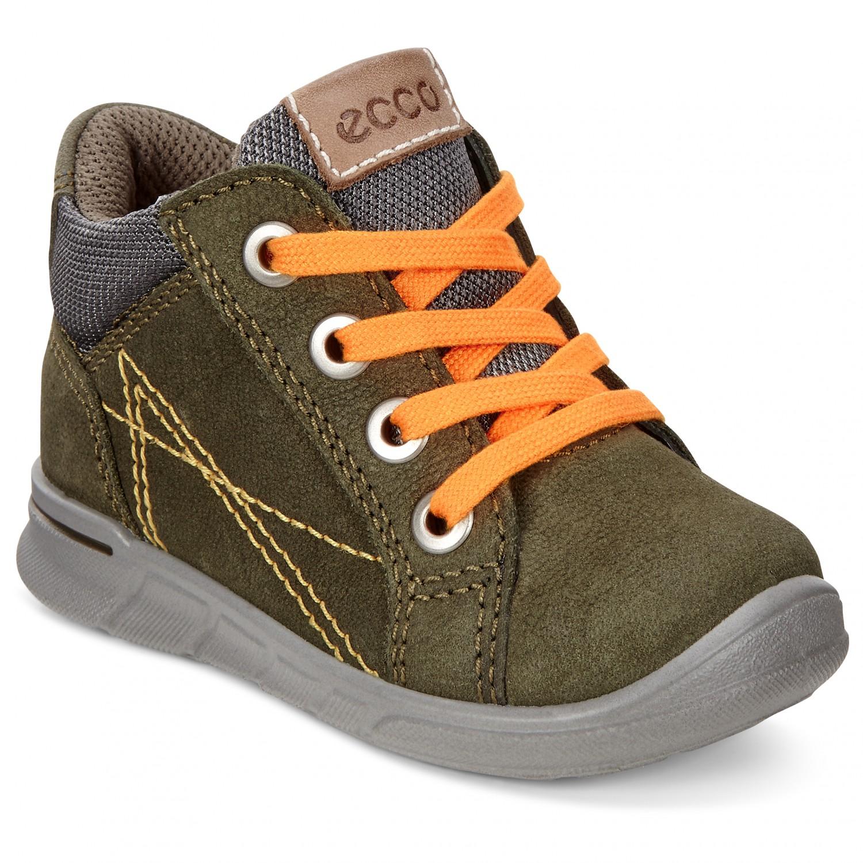 3d631e6711987a Ecco First Sneaker - Sneaker Kinder online kaufen