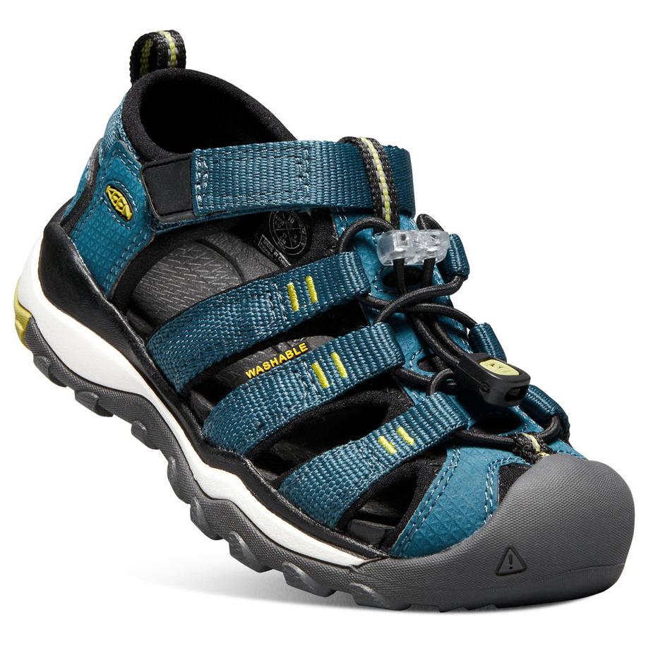 a913cb93eba9 Keen - Kid s Newport Neo H2 - Sandals