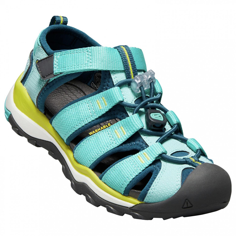 new product d19e6 bac69 Keen Newport Neo H2 - Sandalen Kinder online kaufen ...