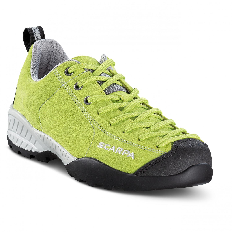 77609913e4748 Scarpa - Kid s Mojito - Sneakers ...