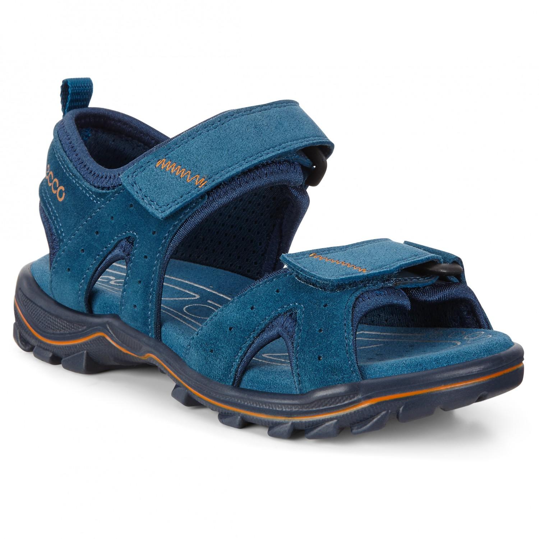 aff92c50ea25 ecco-urban-safari-kids-open-sandals.jpg