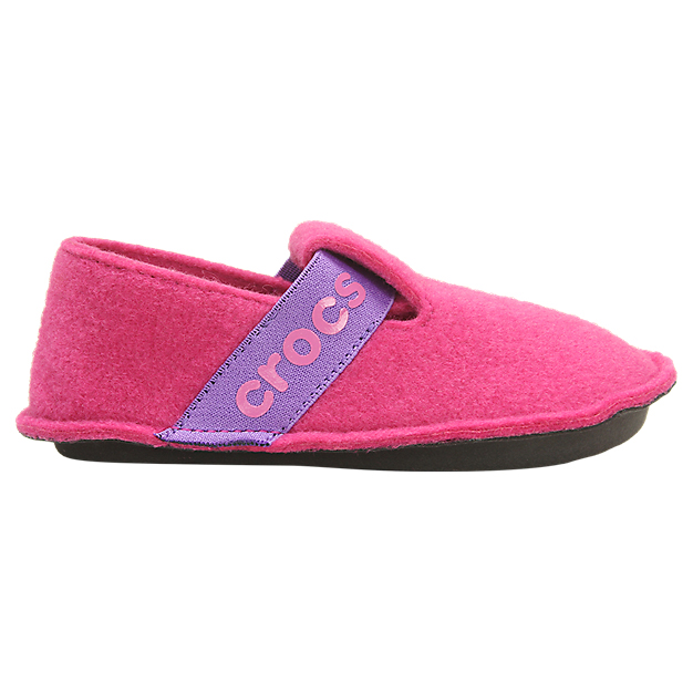 Crocs Classic Slipper K - Slippers Kids