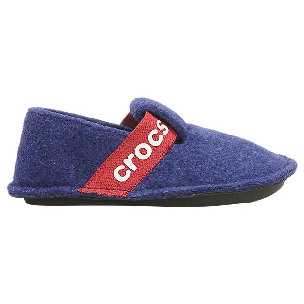 1c73f1e94d6 Crocs - Kid s Classic Slipper K - Slippers