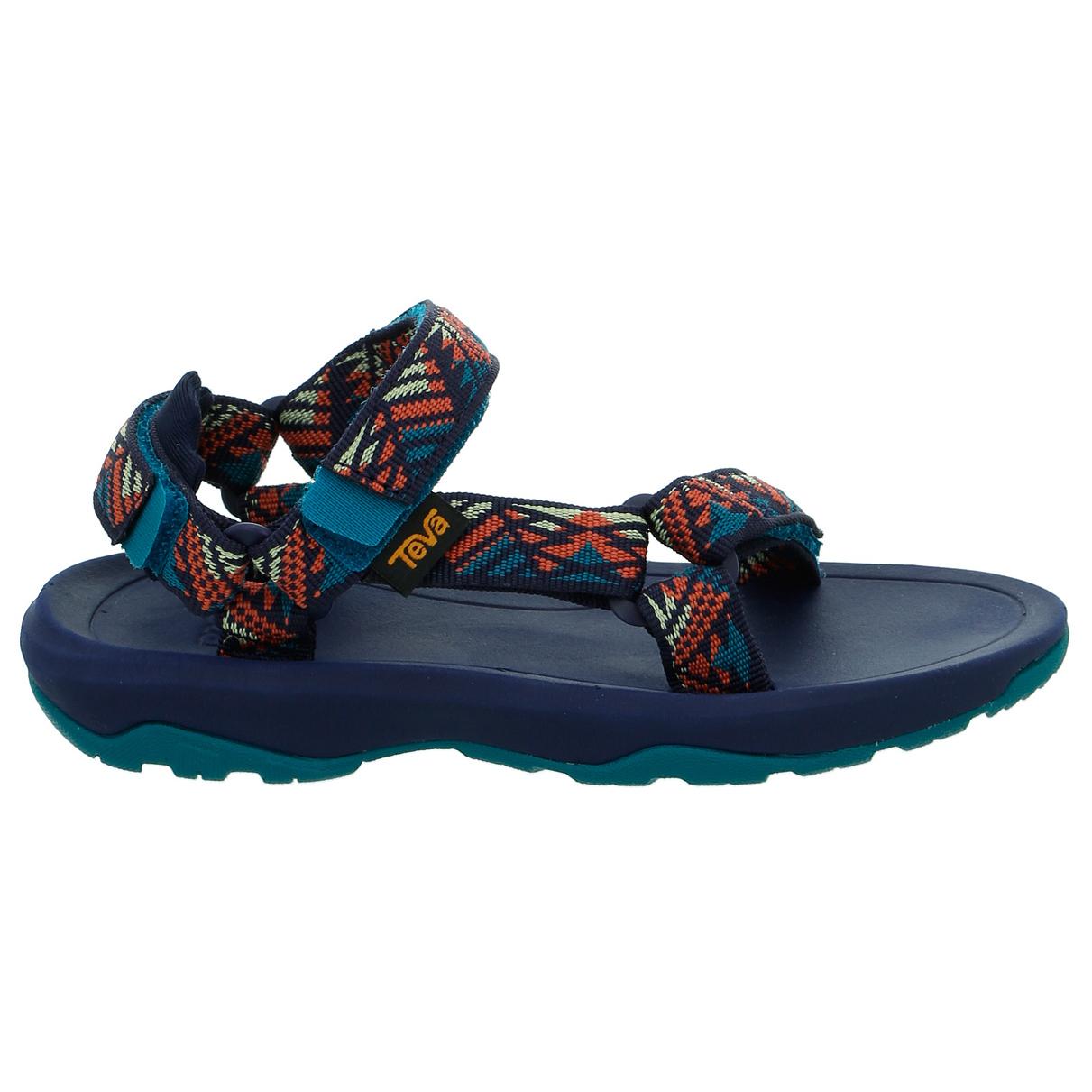 b3ff78590748 Teva - Kid s Hurricane XLT 2 - Sandals