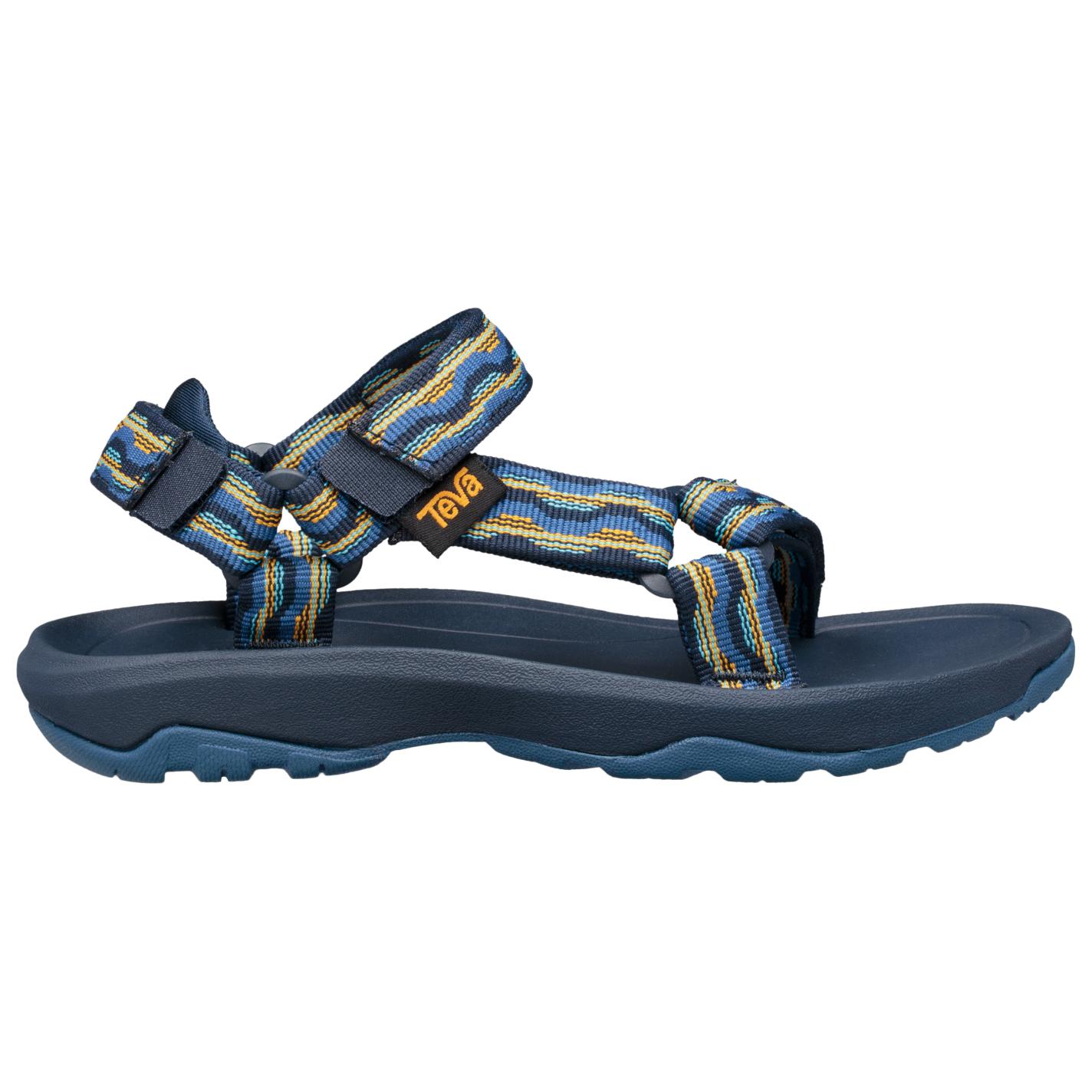 Teva Hurricane XLT 2 - Sandals Kids