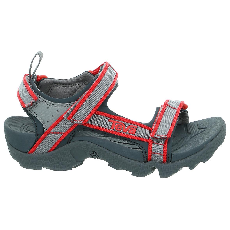 Timberland Chaussures de marques célèbres MS3609 Femme