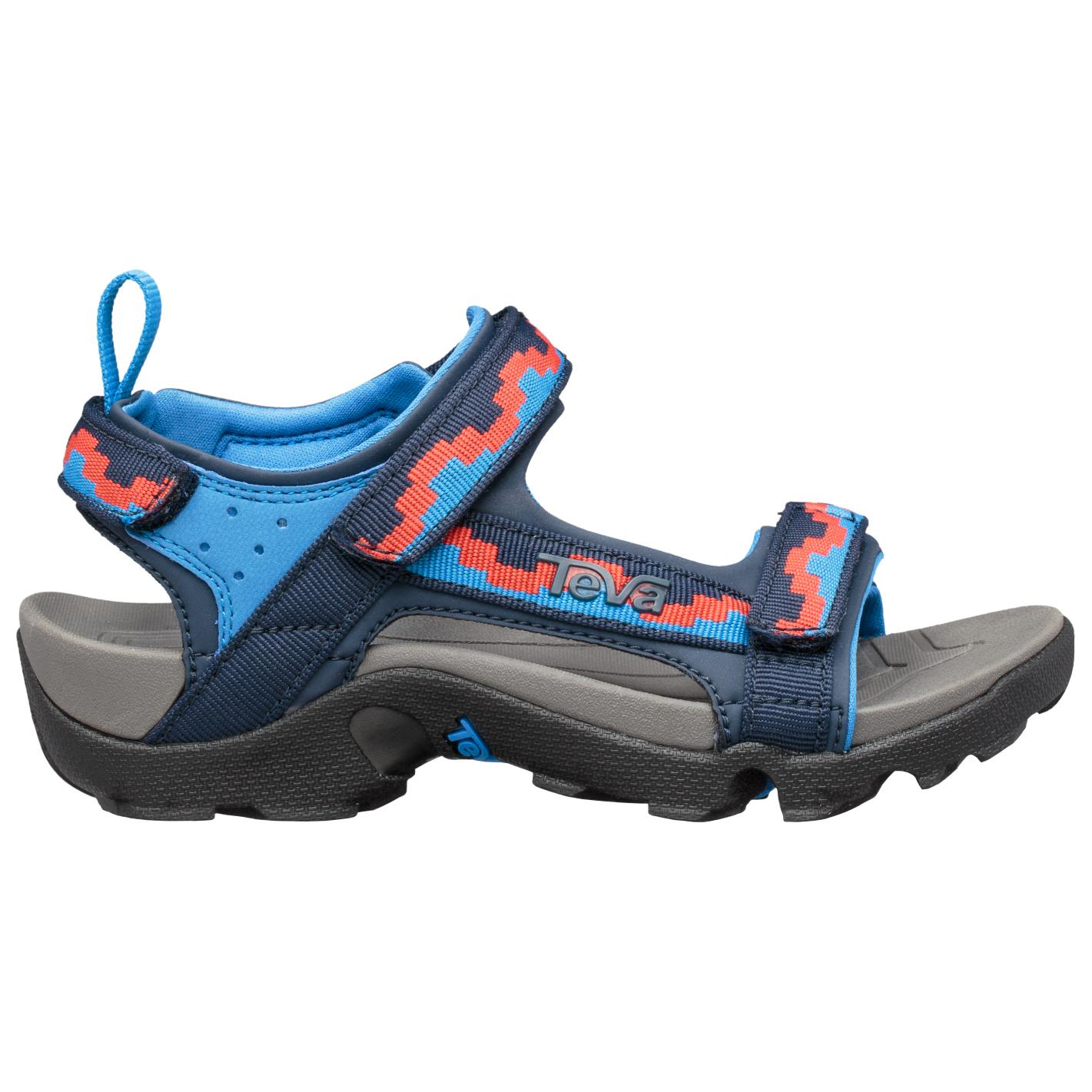 Teva Tanza - Sandals Kids | Buy online