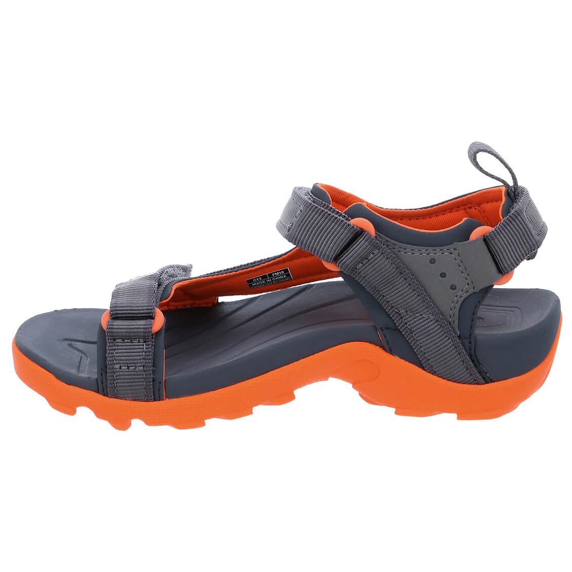 ea90d3872ce5 teva kinder sandalen Teva Tanza - Sandalen Kinder
