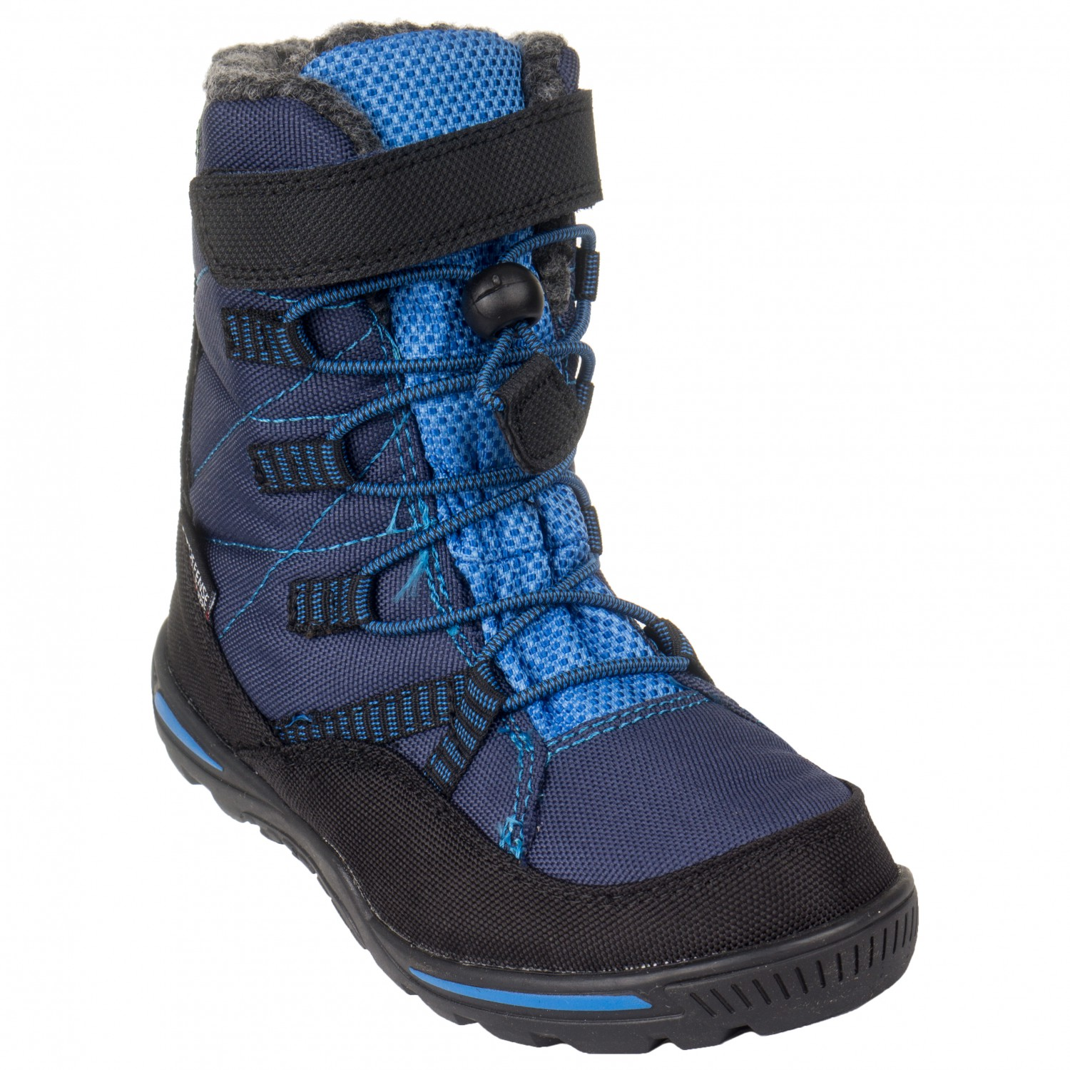 Kamik Jace - Winter boots Kids | Free EU Delivery