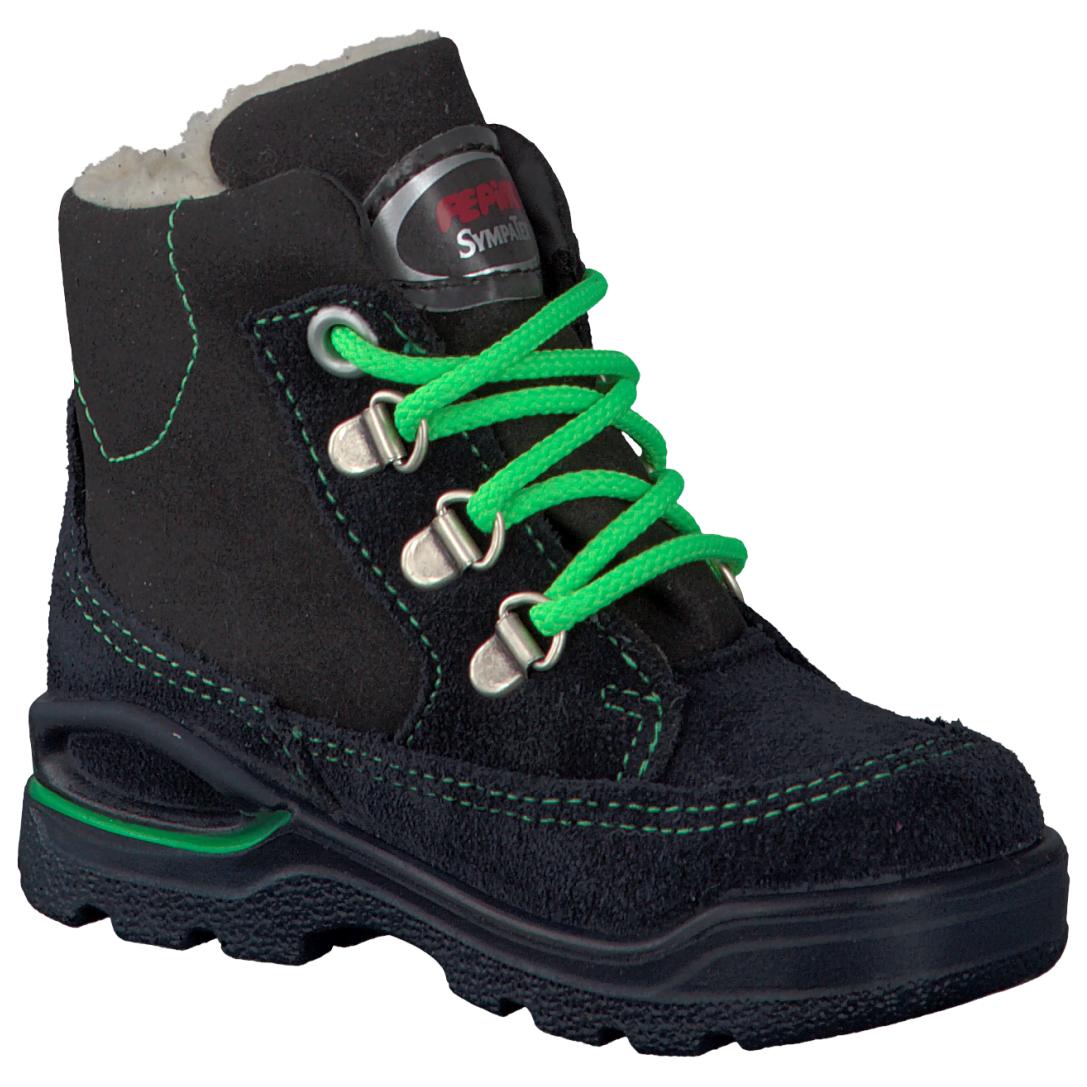 e2be7689e5 Pepino by Ricosta Mike - Winter boots Kids | Buy online | Bergfreunde.eu