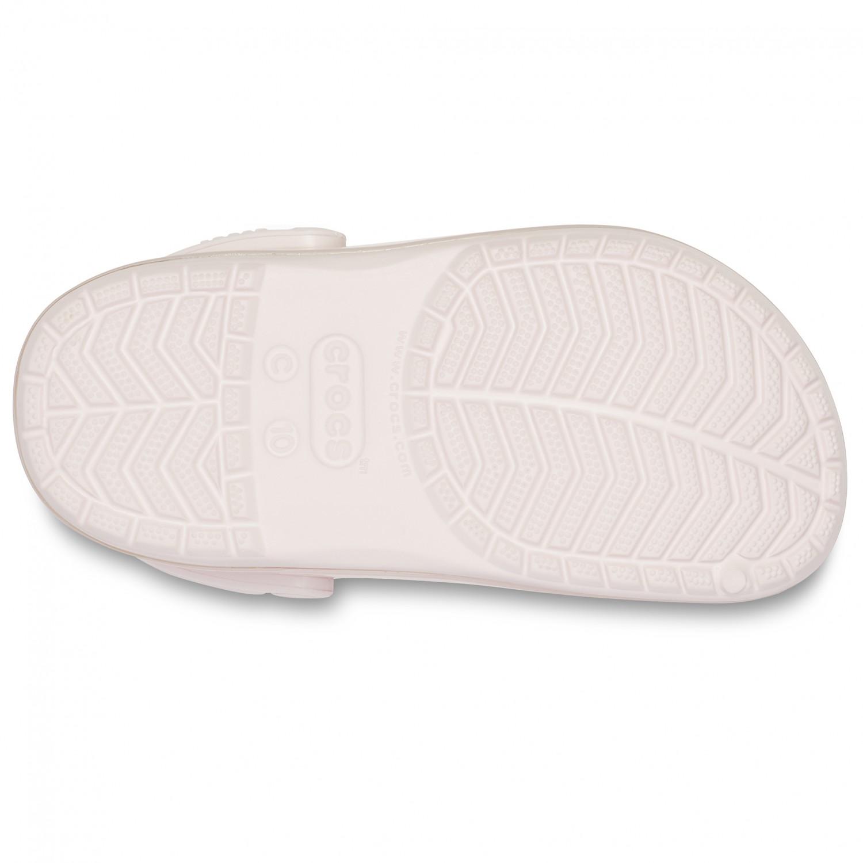 991e356b0ae3d ... Crocs - Kid s Crocband Ice Pop Clog - Sandales de marche ...