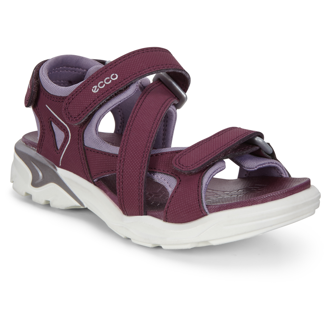 262c46c223 Ecco Biom Raft Synthetic - Sandals Kids | Buy online | Alpinetrek.co.uk