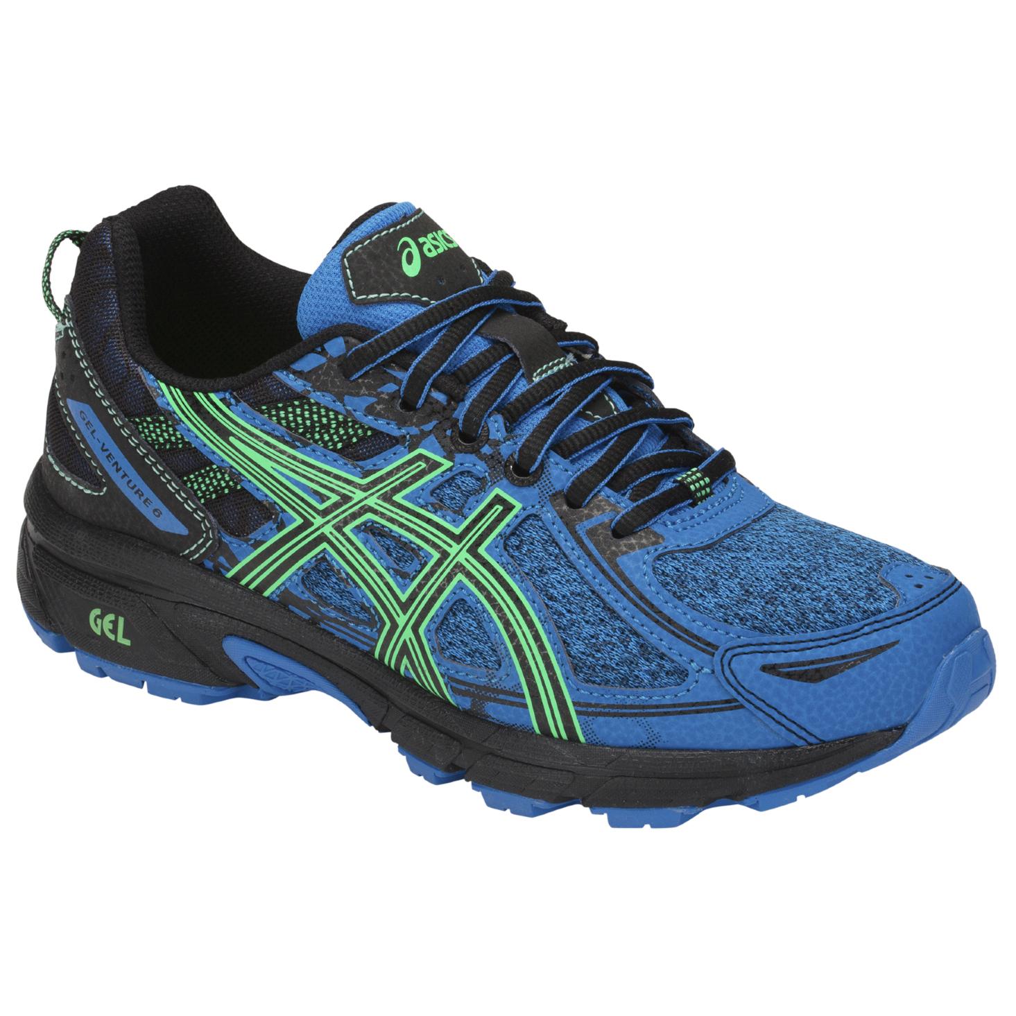 3dab582d790d Asics Gel-Venture 6 GS - Multisport shoes Kids