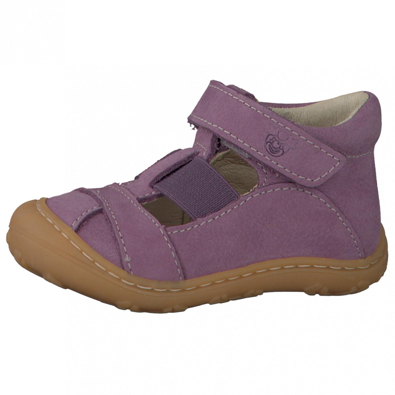 pepino by ricosta kids lani sandalen