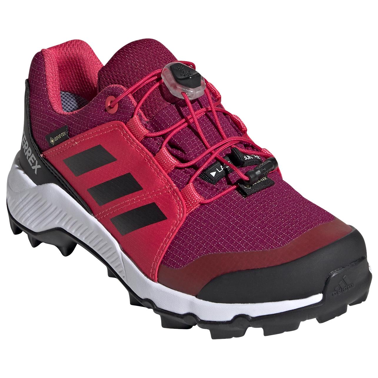 Adidas Terrex GTX - Multisport shoes