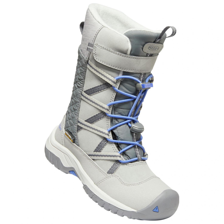Keen Hoodoo WP - Winter boots Kids