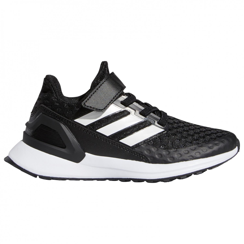 Adidas RapidaRun EL - Running shoes