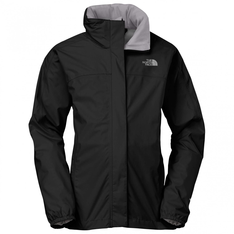 Buy north face jacket