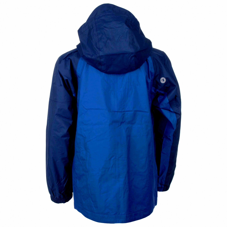 dc04e51ca59 Marmot - Boy s Precip Jacket - Waterproof jacket