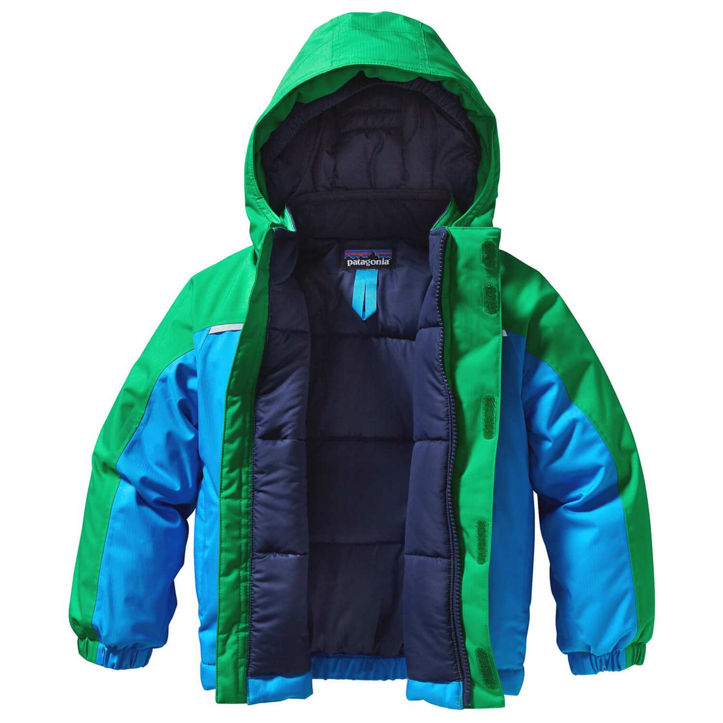 Find great deals on eBay for baby winter jackets. Shop with confidence.