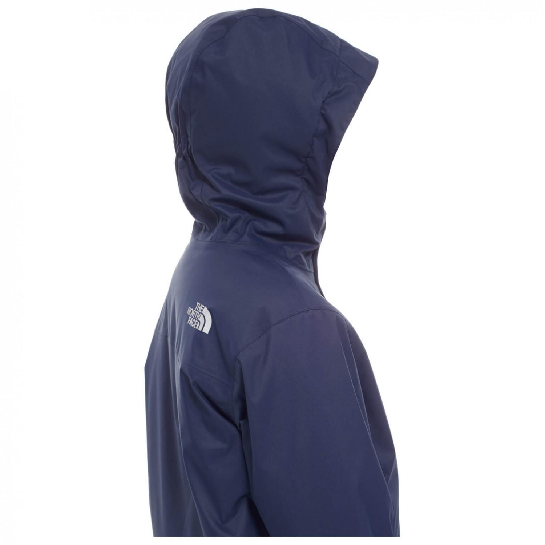 Face Jacket North Ski Veste Enfant Quest De The Livraison Snow Td5qwTI