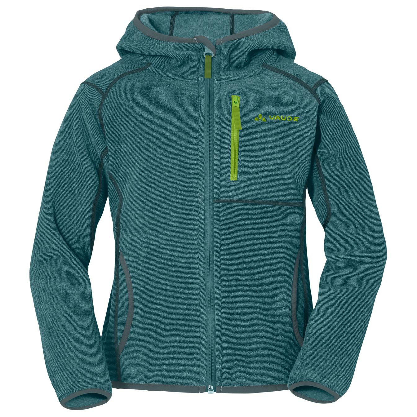 8557f3c2462 Vaude Katmaki Fleece Jacket - Fleecejacke Kinder online kaufen ...
