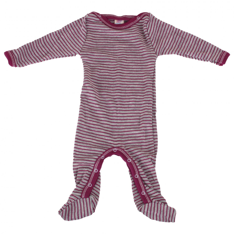 Weg sparen 04236 53093 Engel Schlafoverall - Overall Kids | Buy online | Alpinetrek ...