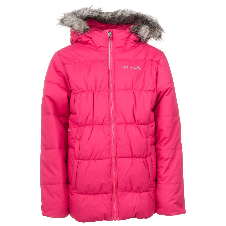Columbia Gyroslope Jacket Ski Jacket Girls Buy Online