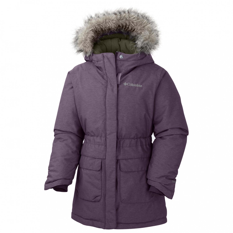 Marmot Ski Jacket