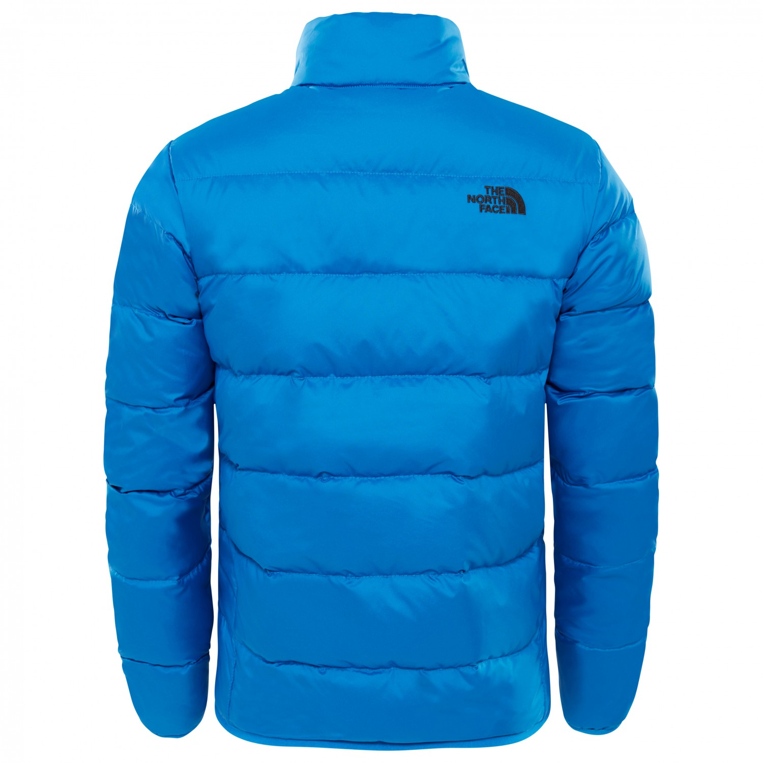 The North Face Boy's Andes Jacket Daunenjacke