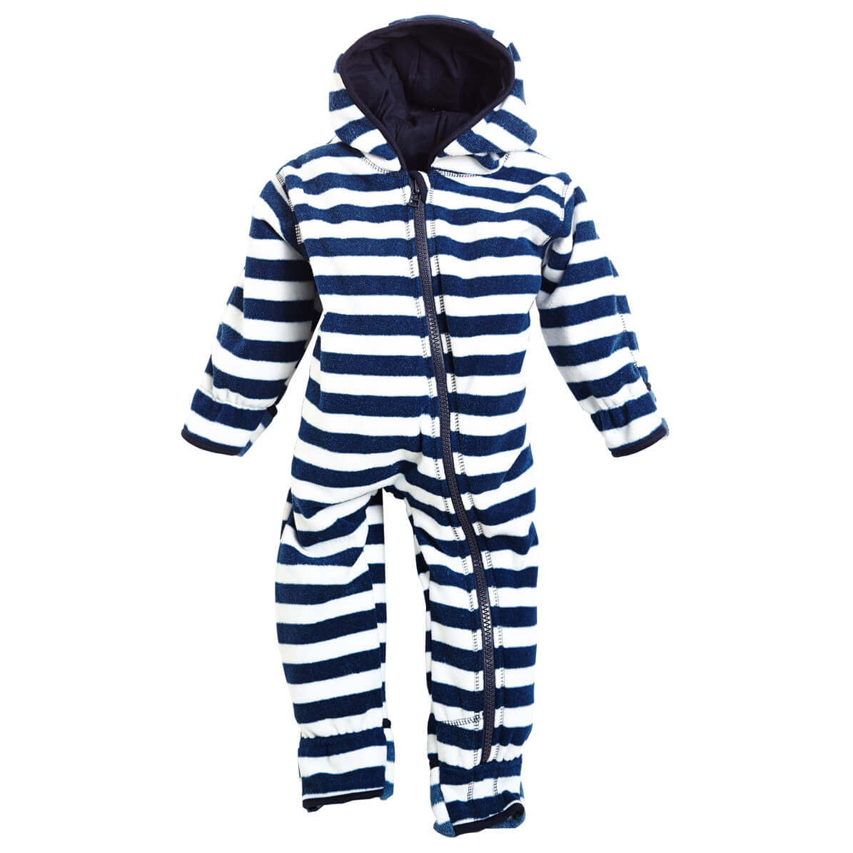 bms babyoverall antarctic clima fleece overalls kids. Black Bedroom Furniture Sets. Home Design Ideas