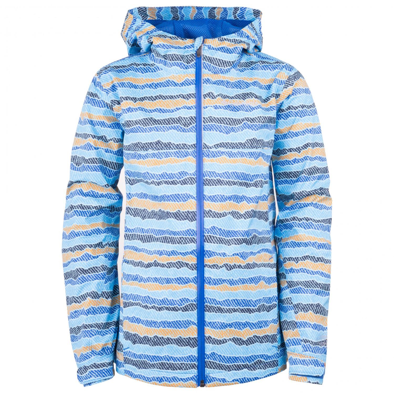 Columbia Splash Maker III Rain Jacket Kids   Buy online ...