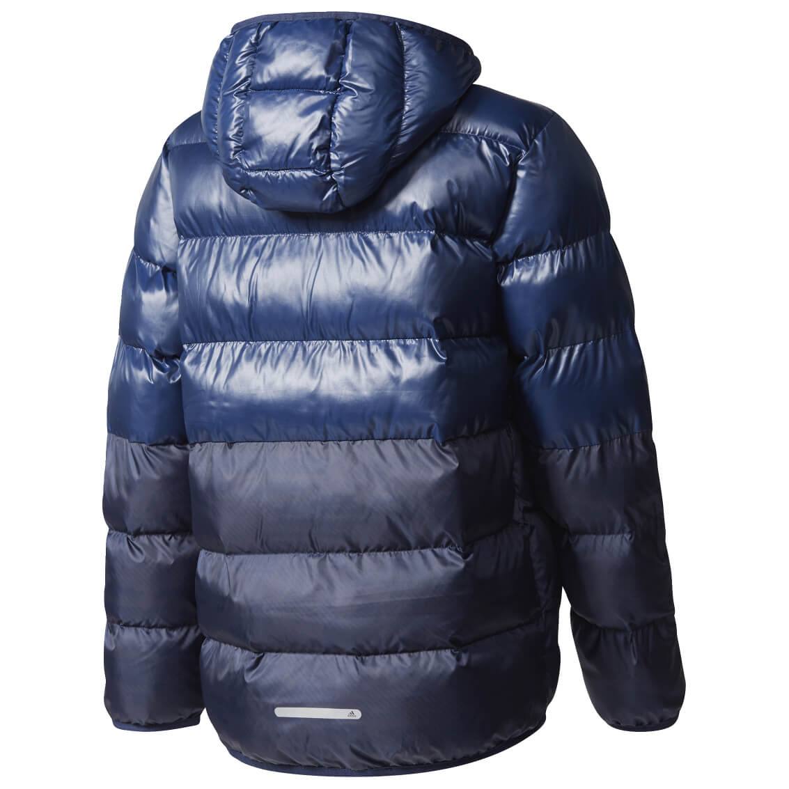 4bc3d0d72 Adidas Synthetic Down BTS Jacket - Winter Jacket Boys | Buy online ...