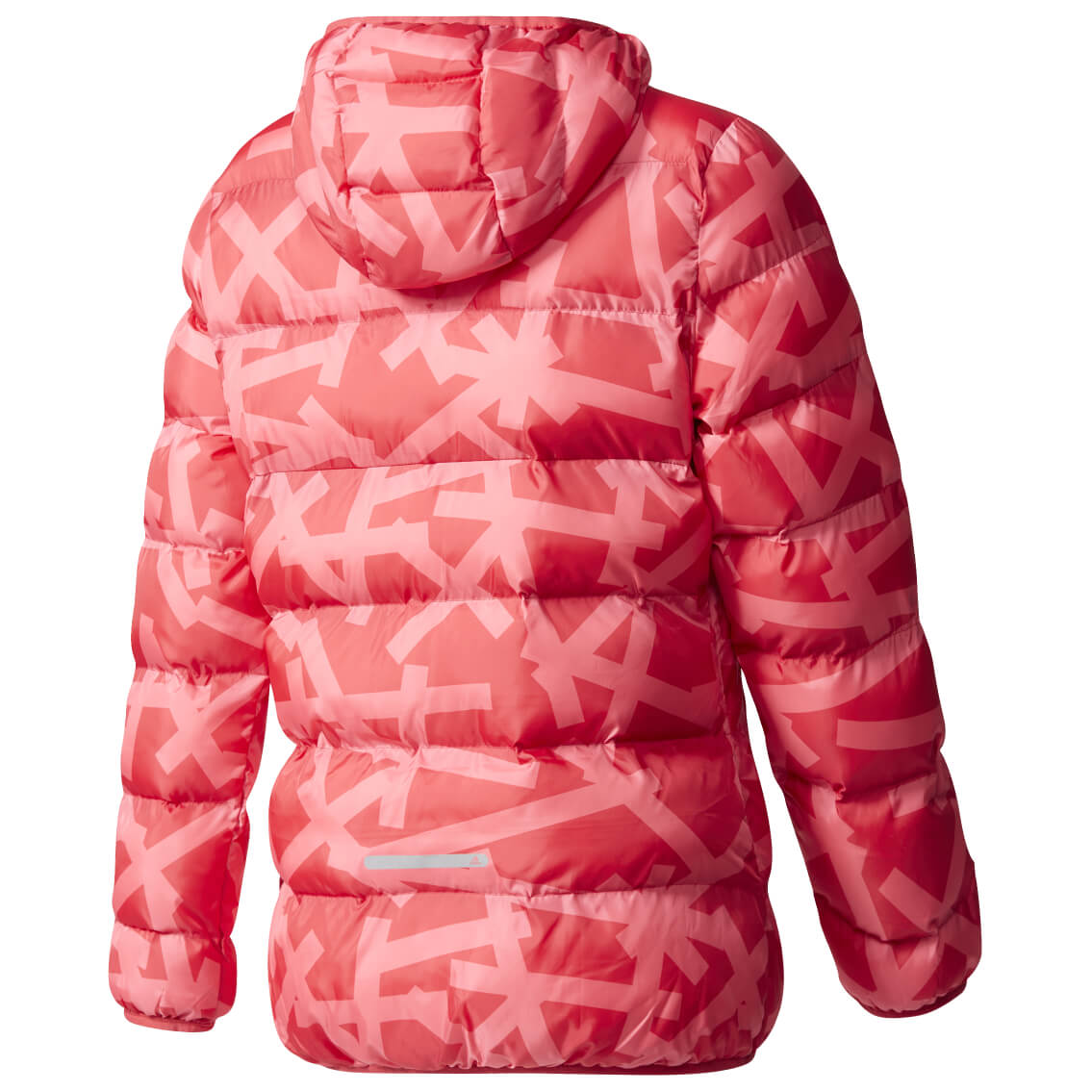 low priced innovative design good selling Adidas Synthetic Down BTS Jacket - Winterjacke Mädchen ...